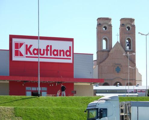 parafiakaufland