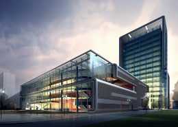 Baltic Invest Sp. z o.o.