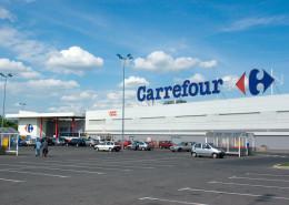 Carrefour Polska Sp. z o.o.
