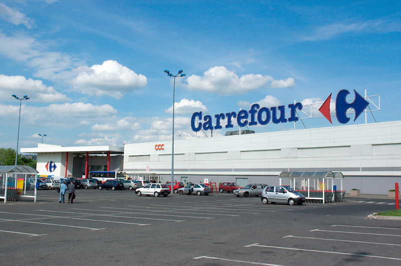 carrefour-ldz-rzgowska